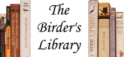The Birder's Library